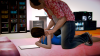 Afternoon Studying Massage.png
