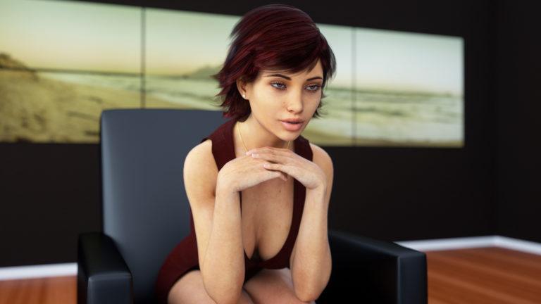 Most Popular Games of F95Zone - Milfy City - GeeksAroundWorld