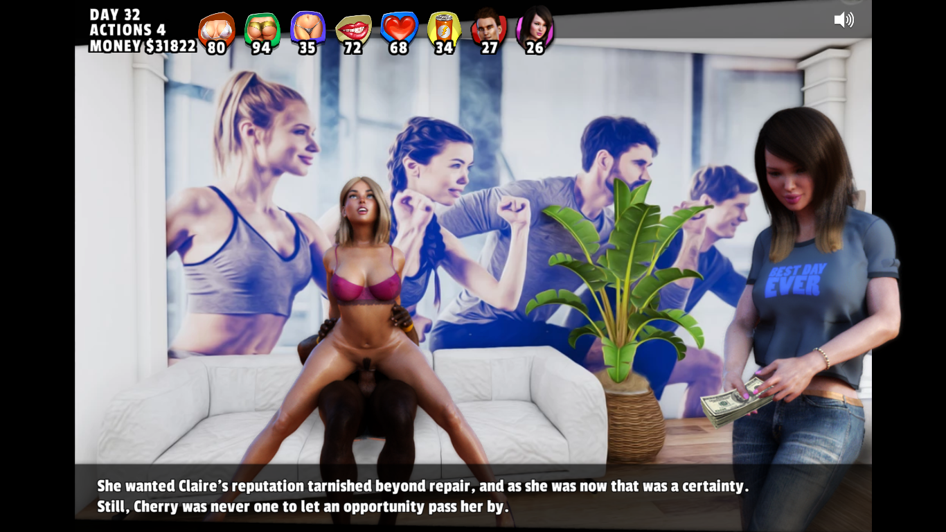 Camgirl Confessions Sex And Glory