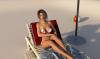 darina_b2.png
