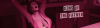 61169_2.png