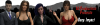 banner_new.png