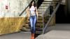 Univer1-sharedassets1.assets-40.png