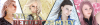 new_banner.png