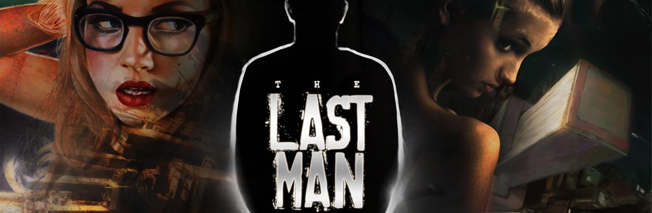Last Man v3.061