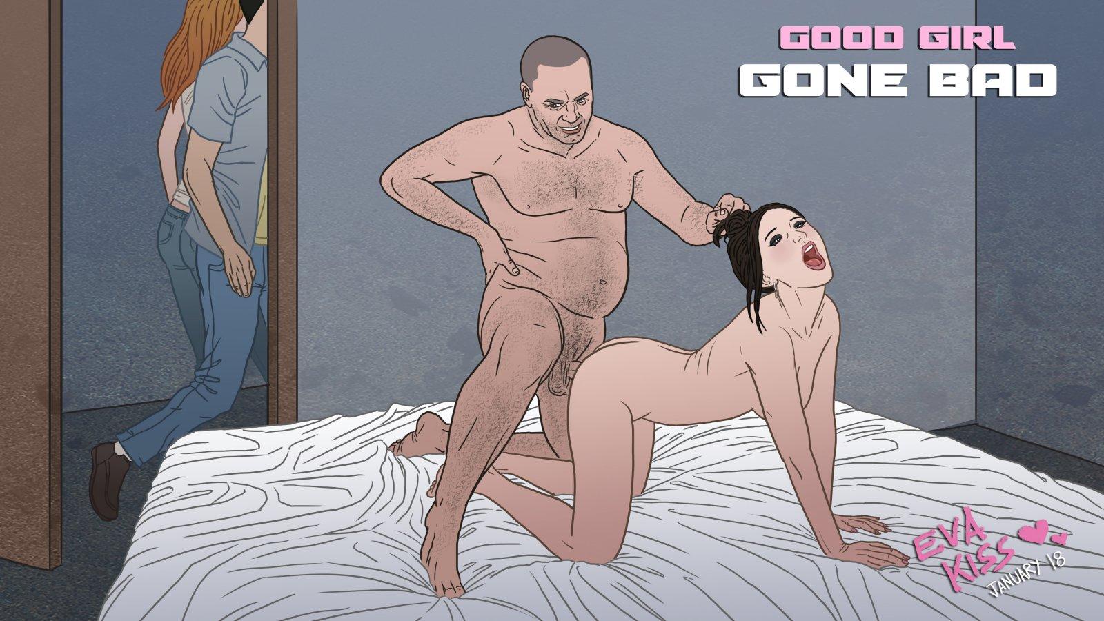 Anal Sex Girls Gone Wild