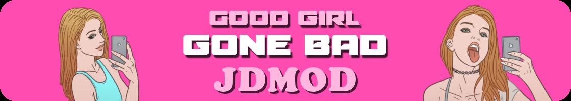 good girl gone bad apk