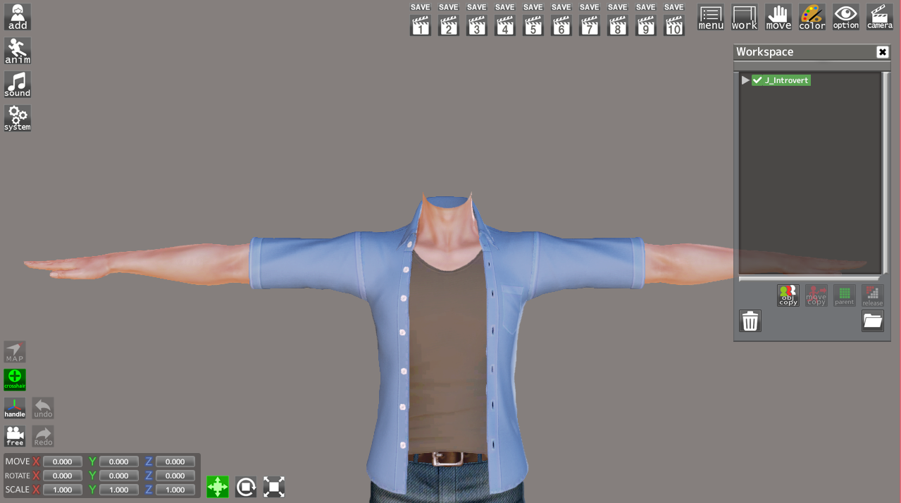 [Unity] - [Completed] Honey Select [v1.2/1.0.2] [Illusion
