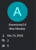 Annotation 2019-01-10 041535.png