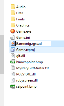 rgssad file extractor