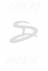DS logo th.png