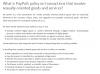 PayPal's_policy_on_transactions_that_involve_sexually_oriented_goods_and_services.png