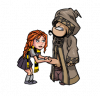 for HUFFLEPUFF.png