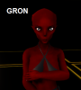Gron.png
