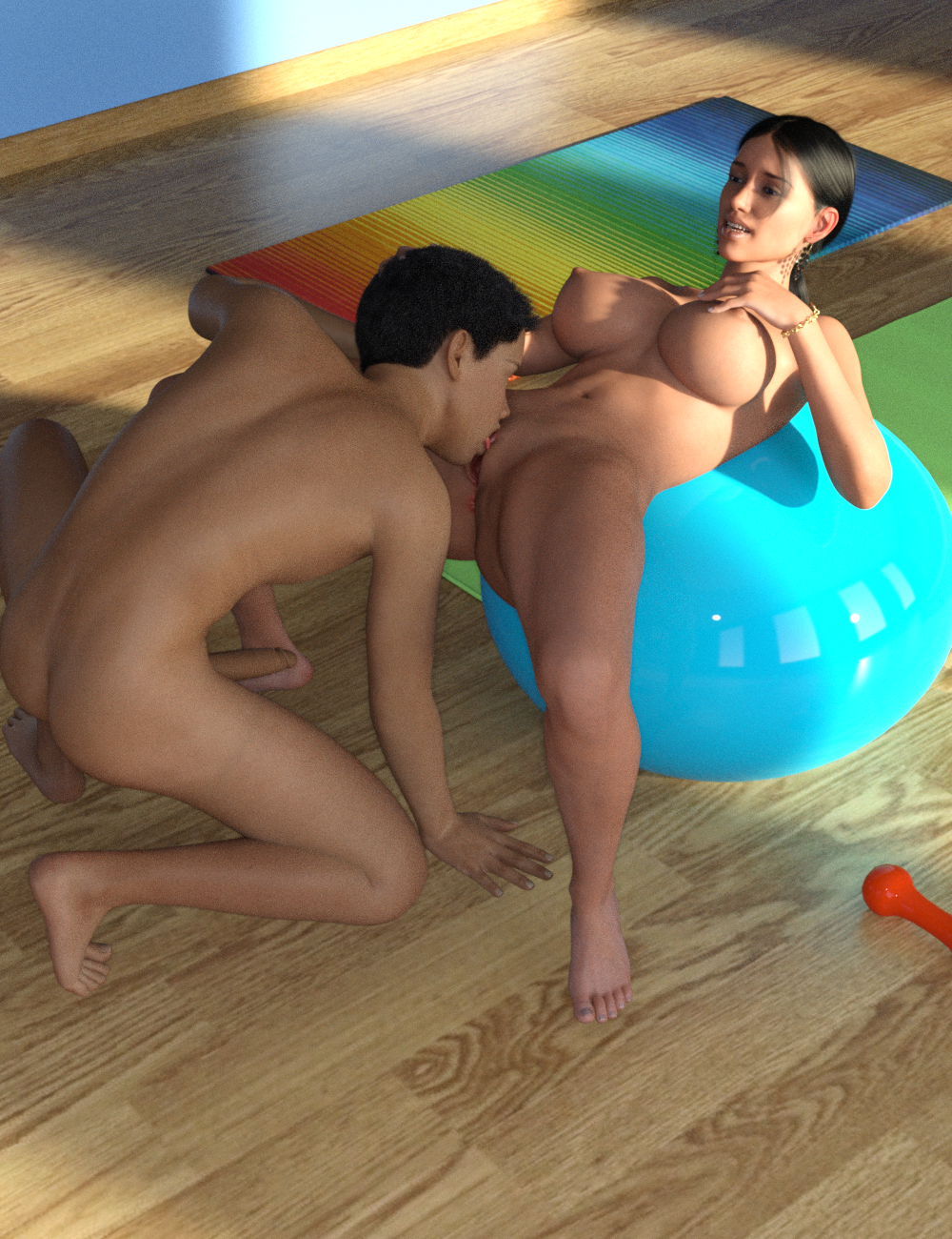 Play sex games for android