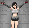 Tifa - Interactive Touching Game 2 KooooN Soft    by That Dude.png