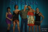 The Fosters banner.png