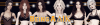 254329_banner2.png
