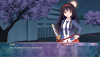Sakura_Moonlight_BIl9t8j7mg.png