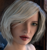 Octane_Lady_Face.png