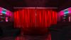 Strip_Club.png