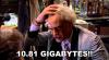 gigabytes.png