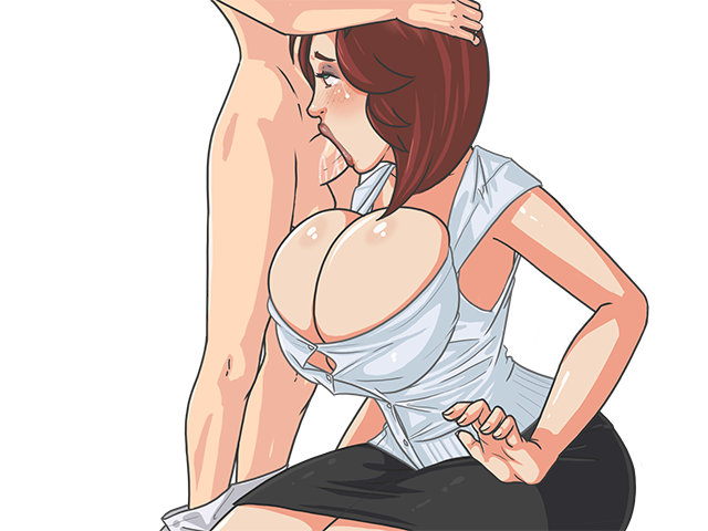 Pharah Porn Phapper