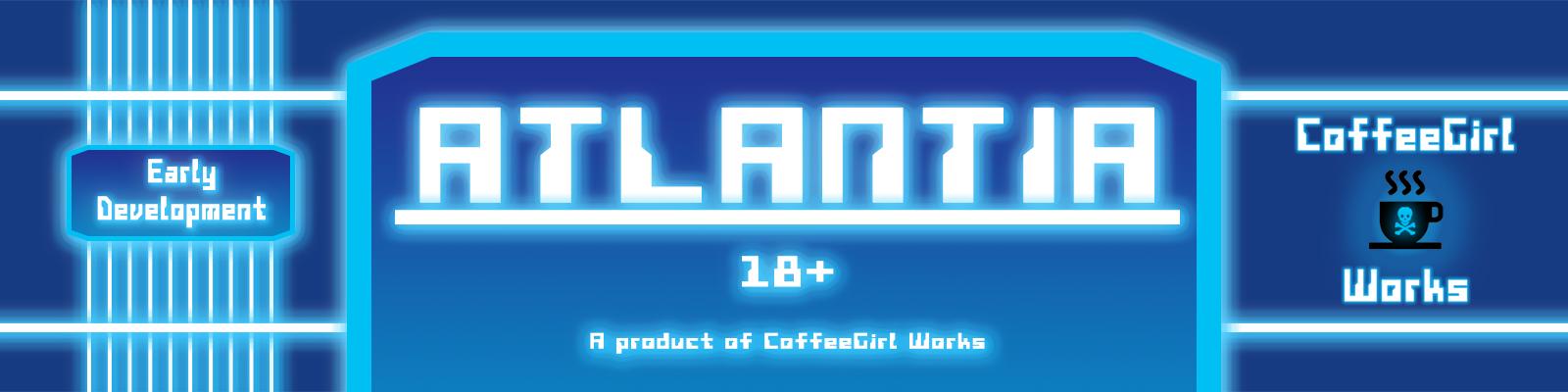 Atlantia - Banner