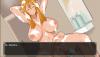 353086_bath_scene.png