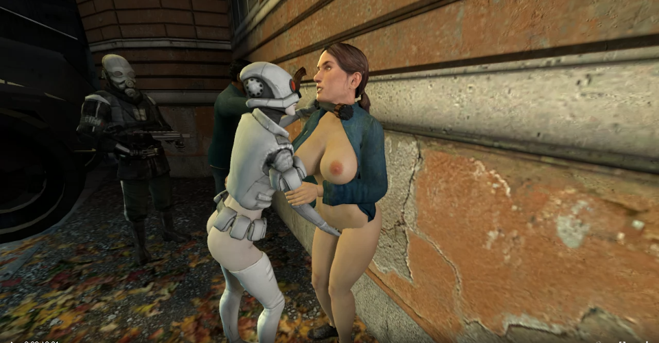 Jyn erso porn and pinups