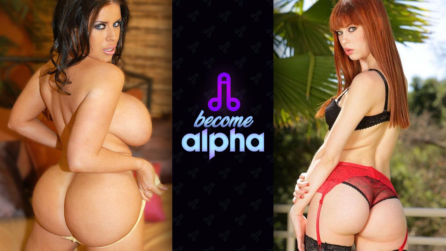Alpha Sex Porn html] become alpha [v.0.2.16] [grave mercutio] | f95zone