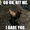 Skyrim-chicken-meme.jpg