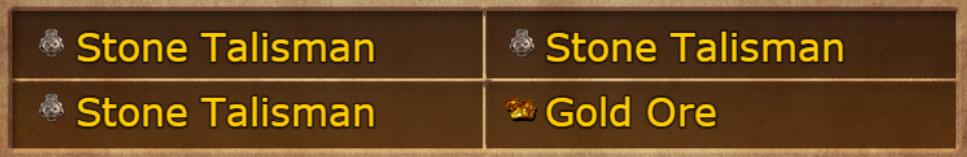 Gold Talisman.png