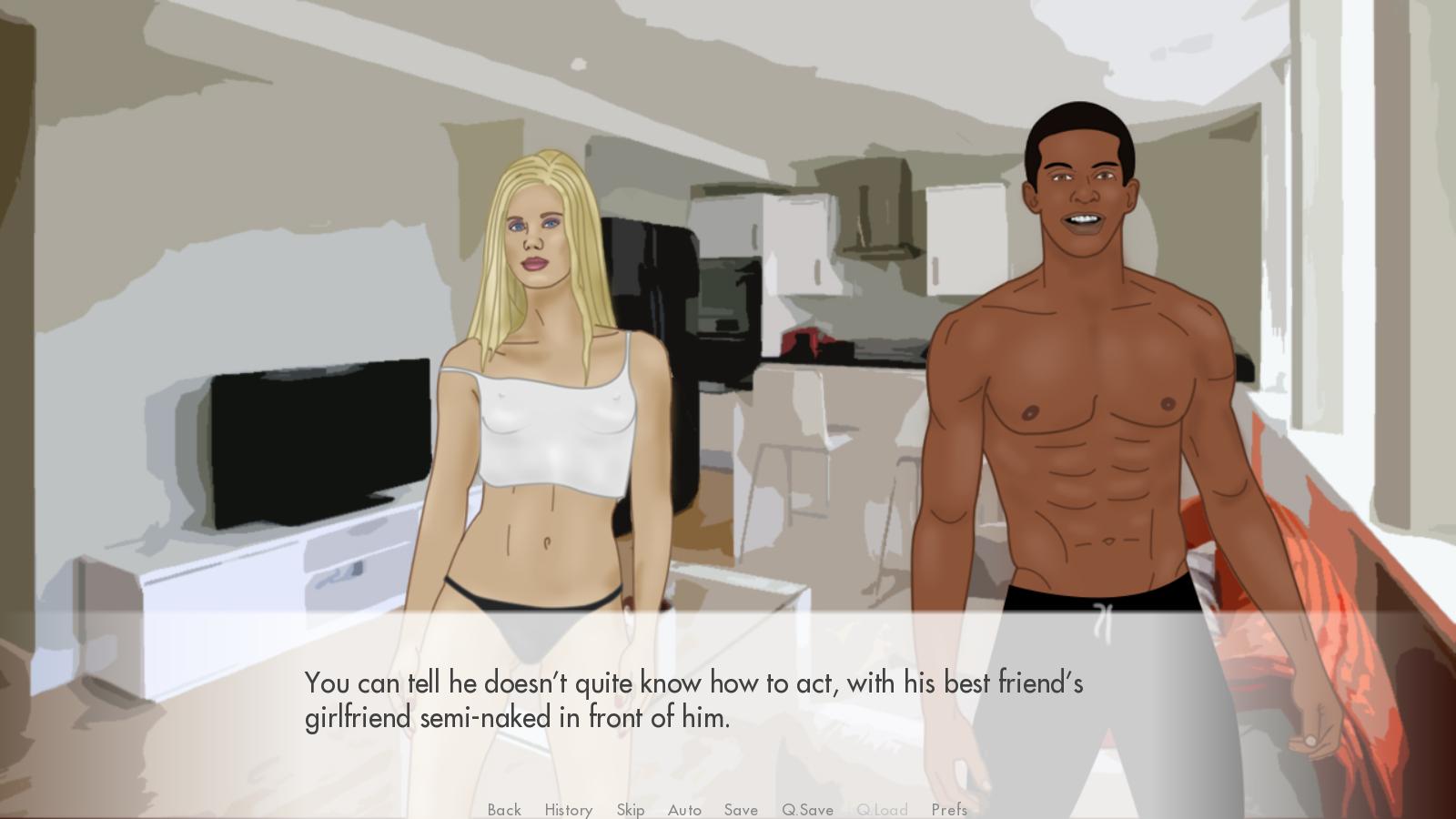 badoo com dating site