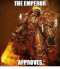 the-emperor-approves-pcom-28851582.png
