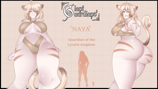 Naya.png