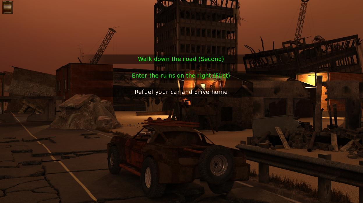 [Mod] - [RenPy] Desert Stalker [v0.06] [Zetan
